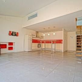 Échoppe 4 chambres, cour, cave - Le Bouscat Barrière du Médoc