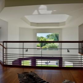 Maison d'architecte, Saint-Médard en Jalles-Corbiac, 4 chambres